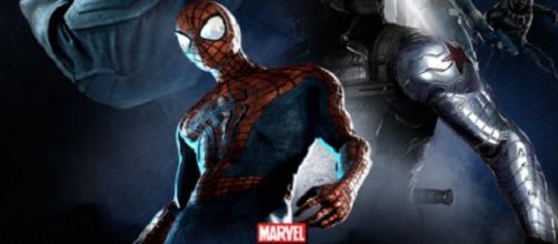 Al parecer, Spider-Man tendrá que esperar