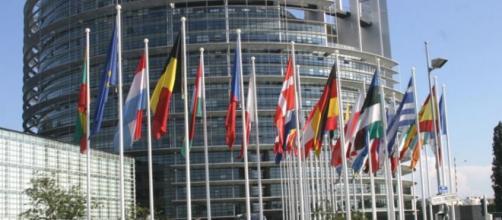 Allarme bomba a Bruxelles vicino sede UE