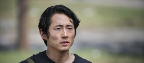 Anticipazioni The Walking Dead 6, Glenn