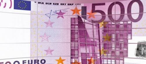 Come si può spendere il Bonus da 500 euro?