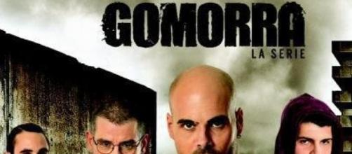 Gomorra La Serie TV stagione 2