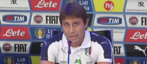 Italia-Romania orario diretta TV: Antonio Conte