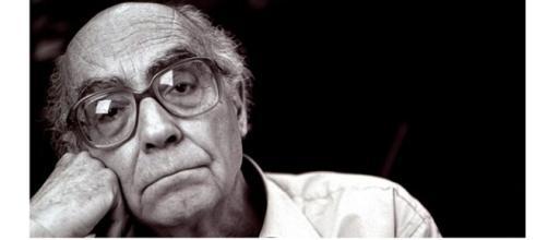 José Saramago nace un 16 de noviembre de 1922