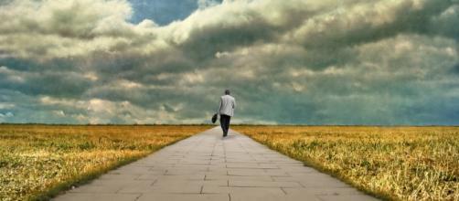 Life Coaching es un proceso de desarrollo personal