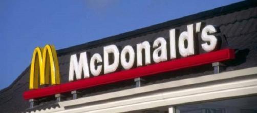 McDonald's lavora con noi: le posizioni aperte