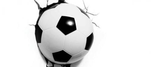 Pronostici Fiorentina-Empoli e Inter-Frosinone