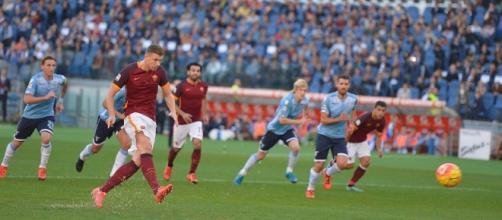 Pronostici Serie A 13° turno consigli scommesse