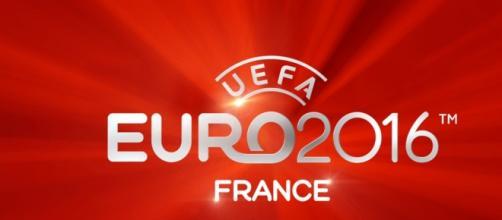 Pronostici spareggi Euro 2016 del 17/11