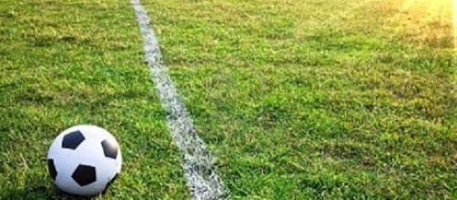 Serie A, Verona-Napoli e Udinese-Sampdoria