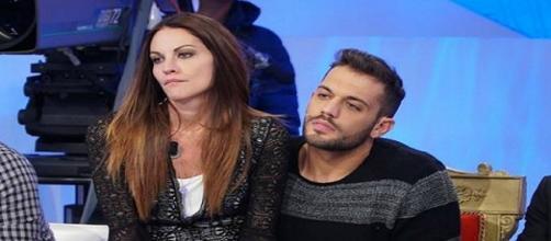 U&D: Gianmarco ha scelto Laura come sua compagna