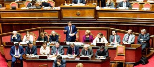 Ultime news pensioni, parla Poletti
