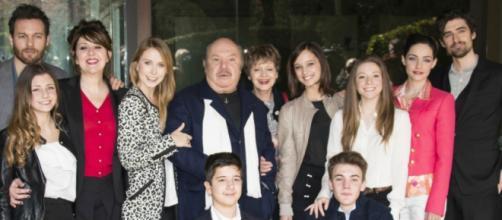 Un medico in famiglia 10 spoiler