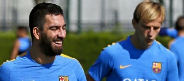 Arda Turan freut sich auf die WM 2022 in Katar