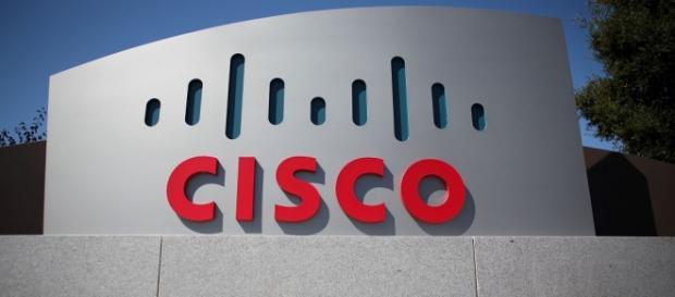Cisco - Foto: Reprodução Fortune