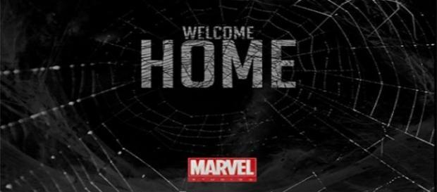 El reboot de Spider-Man toma forma