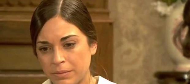 Il figlio di Mariana sopravviverà?