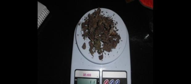 las nuevas drogas: mefedrona y flakka