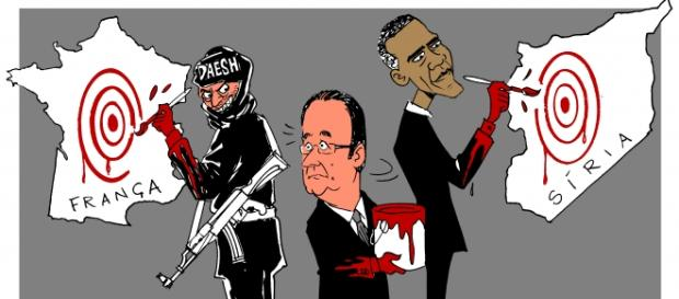 latuffcartoons.wordpress.com/tag/islamic-state/