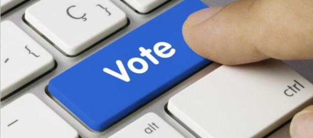 Legea electorală, o prioritate pentru noul Guvern
