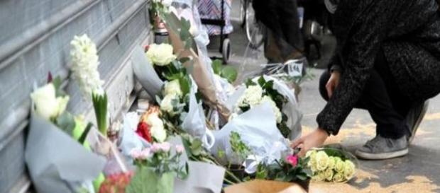 Parigi sotto attacco, la Francia bombarda Raqqa