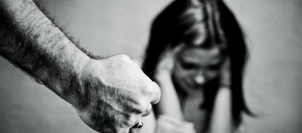 Violência doméstica e o silêncio das vitimas.