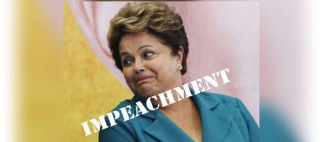 Impeachment de Dilma seria a solução