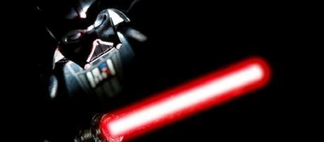 Lightsaber combat for UK sci-fi fans