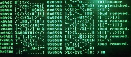 No necesitas mucha inteligencia ni el perk Hacker