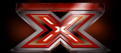 Biglietti XFactor Italia 2015 finale