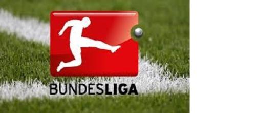 Bundesliga, l'anticipo della 13a giornata