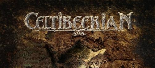 Celtibeerian - From Soil to Soul