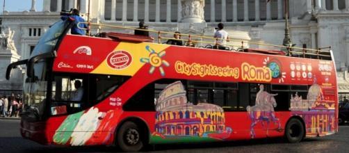 Ci sarà solo un biglietto per il Giubileo di Roma