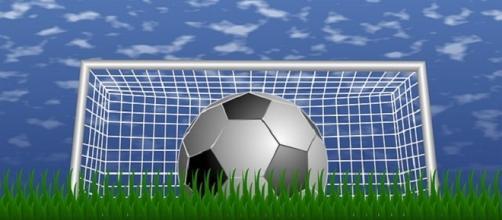 Consigli Fantacalcio formazione ideale 13a Serie A