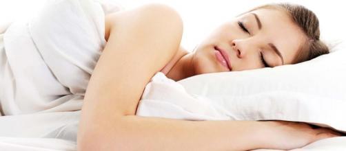 Dormir bem para aprender melhor