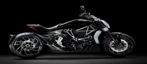 Ducati Xdiavel, ícone aguardado pelos fãs da Marca