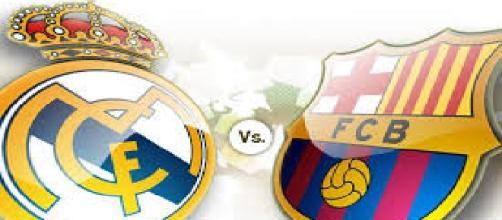 El partido se disputará el sábado 21 a las 18:15