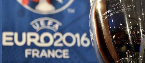 Euro 2016 è a rischio per colpa dell'ISIS?
