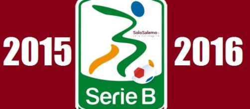 Pronostici 2 partite 14° turno Serie B