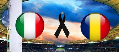 Italia-Romania, amichevole: diretta live ore 20.45
