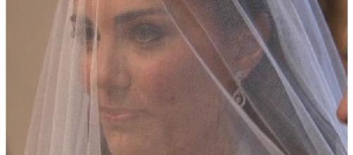 Kate Middleton: impazza il gossip sulla magrezza