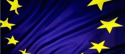 L'UE darà sostegno alla Francia