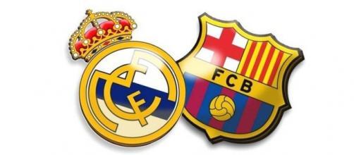 Pronostici Real Madrid-Barcellona, el clasico