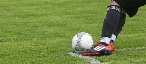 Pronostici Serie B quattordicesima giornata