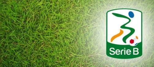Quattordicesima giornata di Serie B