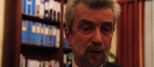 Riforma pensioni, Cesare Damiano
