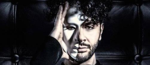 Simone Perrone: entro il 2016 l'album di debutto