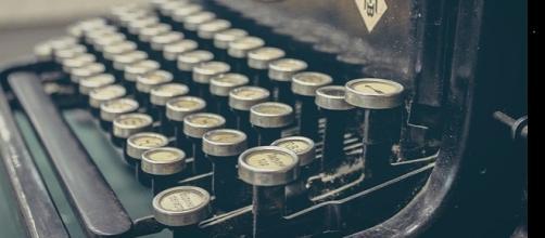 Stage giornalismo e editoria, 4 borse di studio