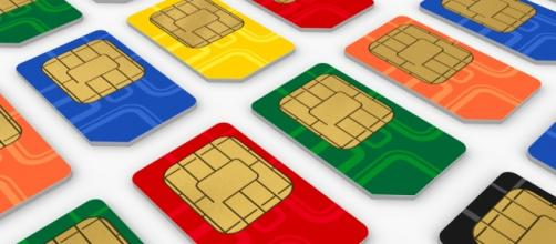 Tariffe Vodafone, Tim e Wind di metà novembre