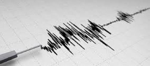 Terremoto, scossa di 6.5 dalla Grecia