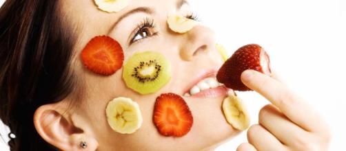 Todo lo que comemos afecta a nuestra belleza